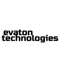welcome- evaton technologies!