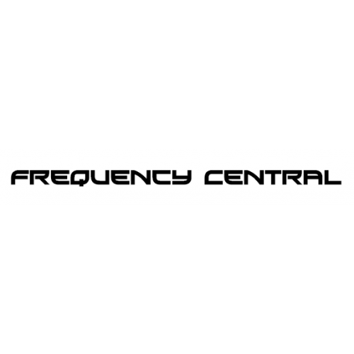 frequency central