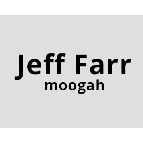 jeff farr (moogah)