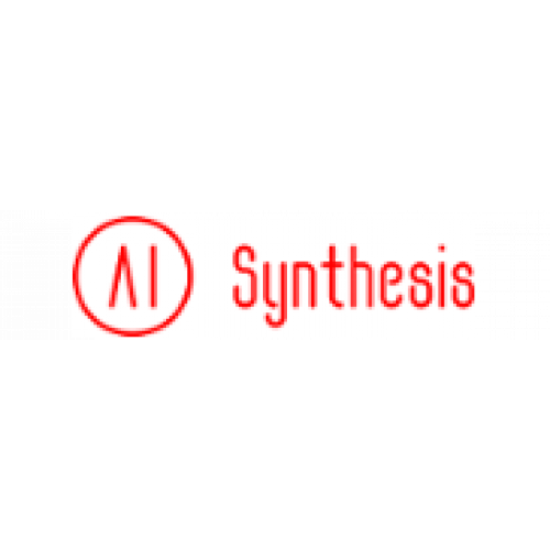 ai synthesis