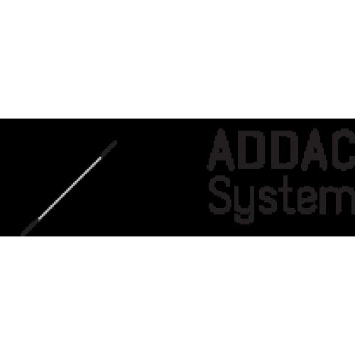 addac systems