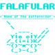 falafular