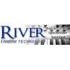 river creative technology