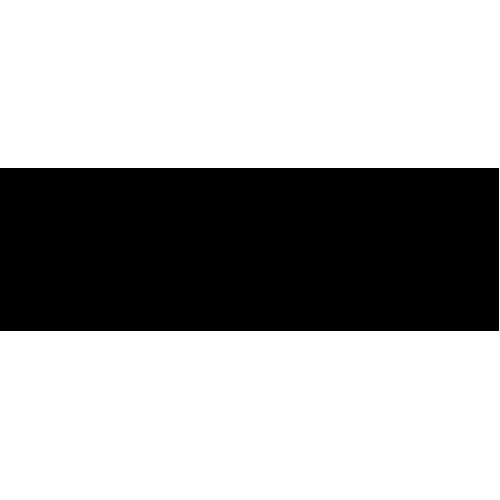 magpie modular