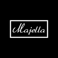 welcome majella audio!
