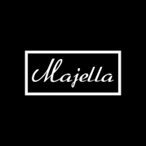 majella audio
