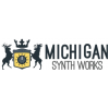 michigan synthworks