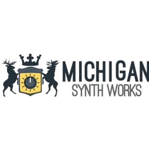 michigan synthworks