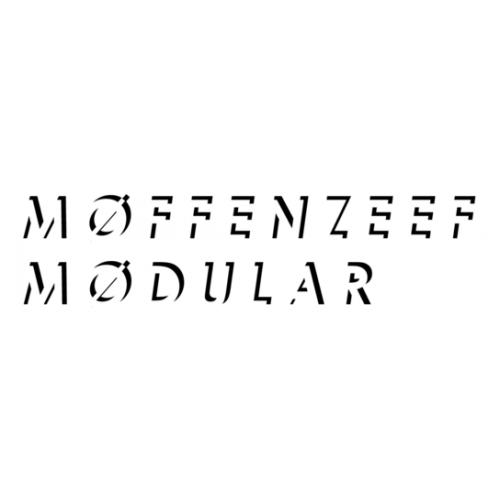 moffenzeefmodular