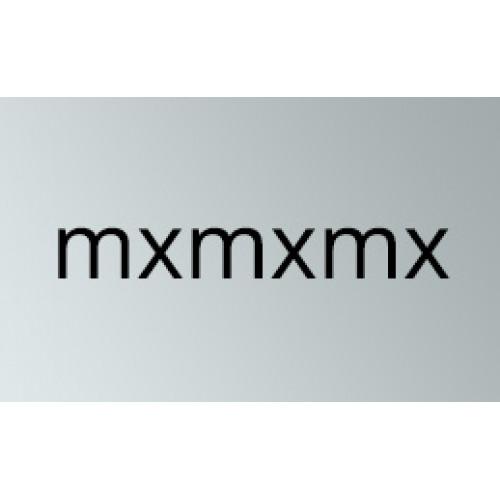 mxmxmx