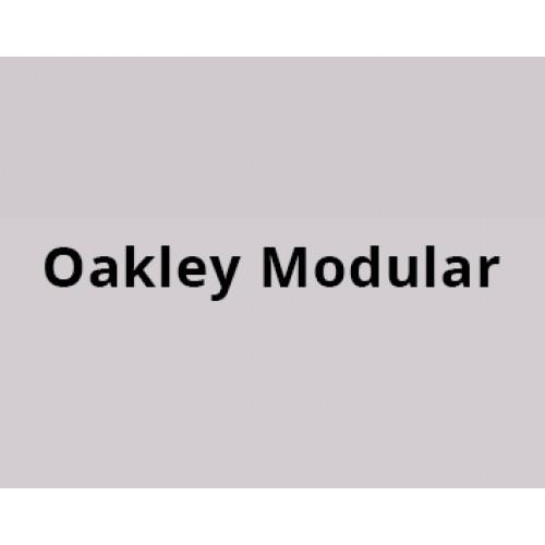oakley modular