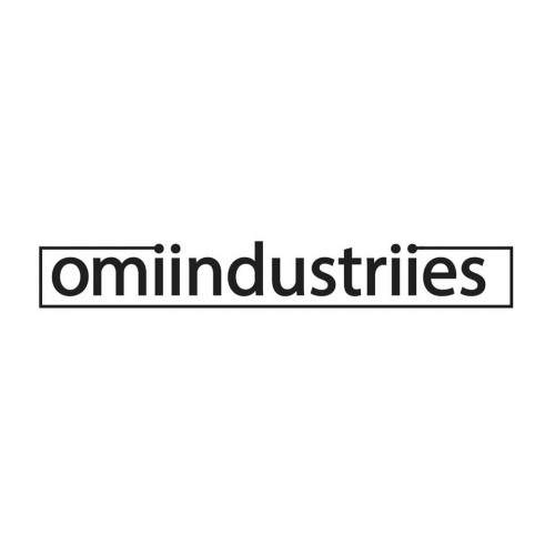 omiindustriies