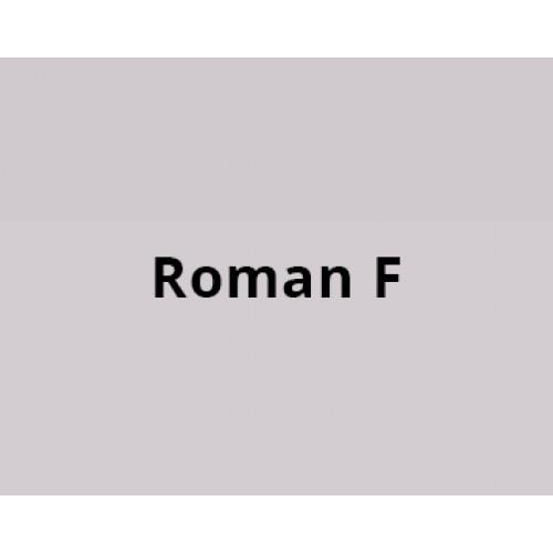 romanf