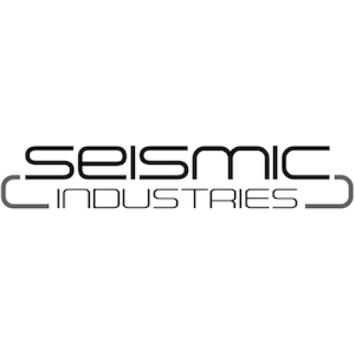 seismic industries