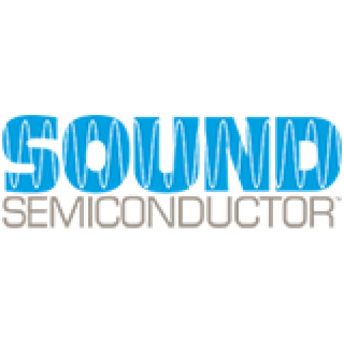 sound semiconductor