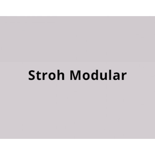 stroh modular