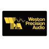 weston precision audio