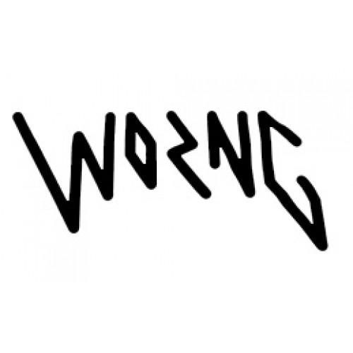 worng